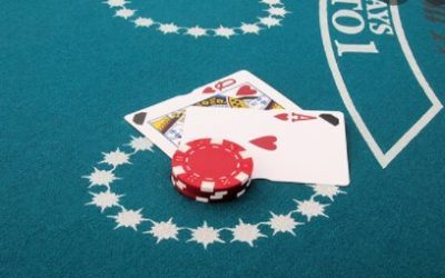 Try Online Free Blackjack Games to Focus Your Blackjack Skills