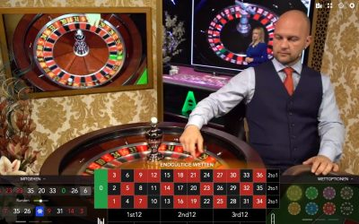 Roulette System – Uses Roulette to Assist Claim Your Casino Bonus